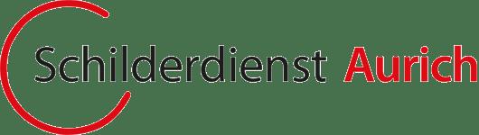 Schilderdienst Aurich GmbH